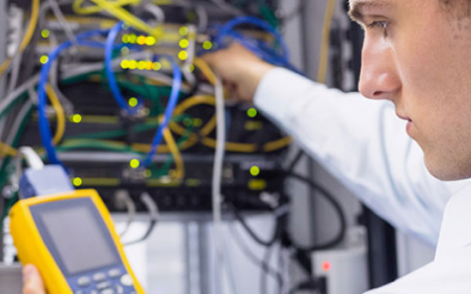 The price small- and medium-sized businesses pay for network downtime