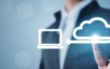 Typical challenges enterprises encounter during cloud migrations