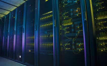 What are the benefits of a RAID configuration for your small- or medium-sized business?